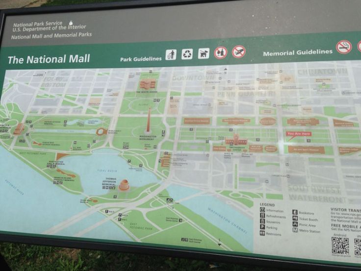 national_mall2