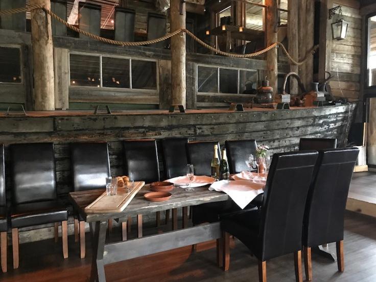 järvikylpylä_ravintola