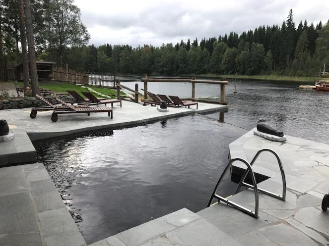 järvikylpylä_saimaa