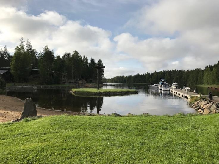 järvisydän_1