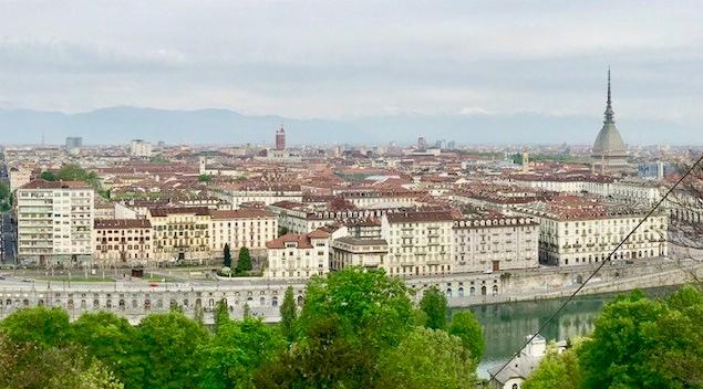 torino_italia_kaupunki1