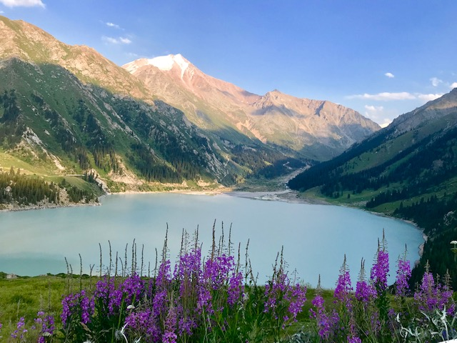 big_almaty_lake5