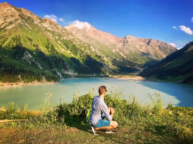 big_almaty_lake_kazakstan2