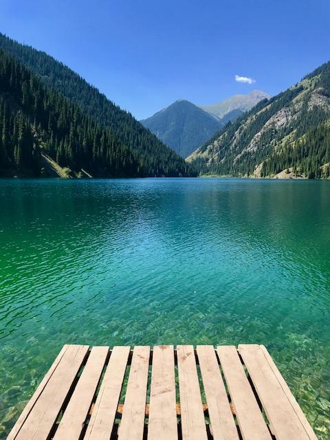 kaindy_lake3